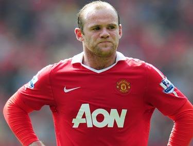 «Манчестер Юнайтед» обыграл «Шальке»