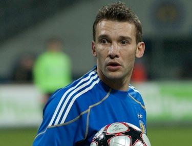 «Шахтер» обыграл киевское «Динамо» и другие результаты