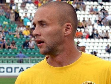 «Зенит» обыграл «Кубань» и другие результаты