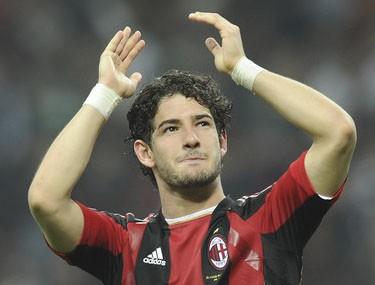 «Наполи» обыграл «Милан» и другие результаты