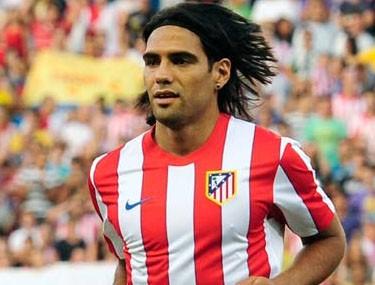 «Эспаньол» обыграл «Атлетико» и другие результаты