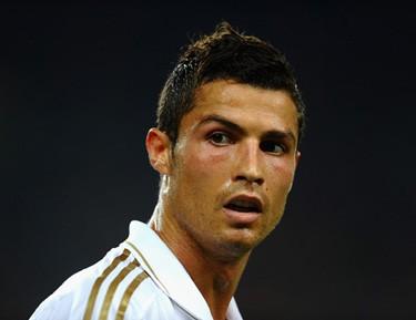 «Реал» обыграл «Севилью» и другие результаты