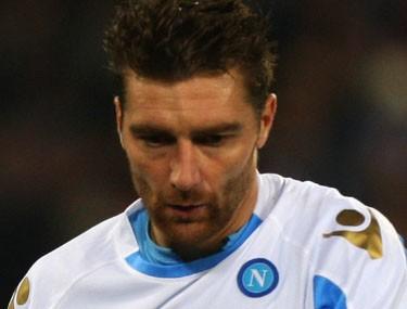 «Рома» обыграла «Наполи» и другие результаты
