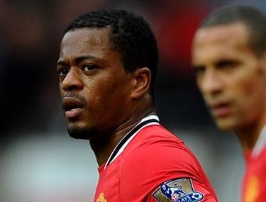 «Ньюкасл» разгромил «Манчестер Юнайтед»