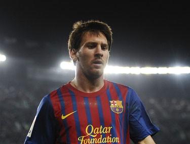 «Барселона» обыграла «Бетис» и другие результаты