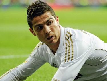 «Реал» разгромил «Атлетик » и другие результаты