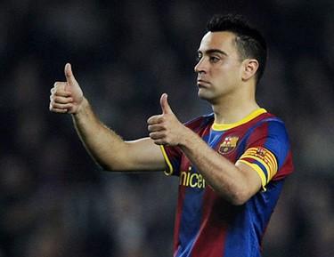 «Барселона» обыграла «Реал Сосьедад» и другие результаты