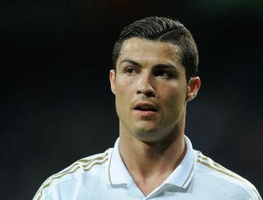 «Реал» и «Малага» сыграли вничью и другие результаты