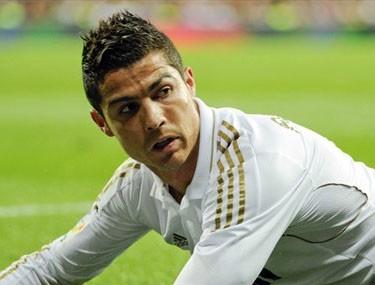 «Вильярреал» и «Реал» сыграли вничью и другие результаты