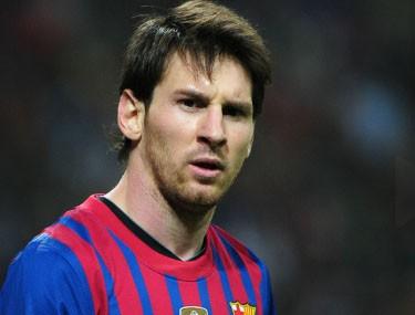 «Бавария» и «Барселона» вышли в полуфинал Лиги Чемпионов