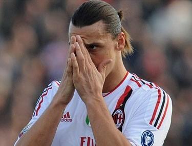 «Интер» обыграл «Милан» и другие результаты
