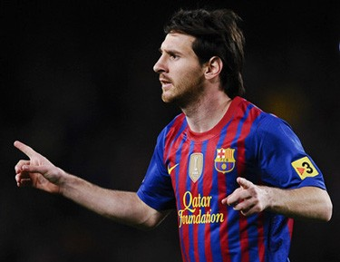 «Барселона» сыграла вничью с «Бетисом» и другие результаты