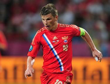 Россия и Польша сыграли вничью, Чехия обыграла Грецию