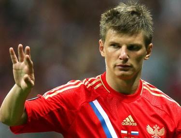 Россия покидает Евро-2012