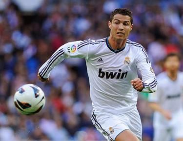 «Боруссия» обыграла «Реал» и другие результаты