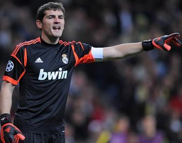 «Валенсия» обыграла «Севилью» и другие результаты
