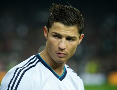 «Гранада» обыграла «Реал» и другие результаты