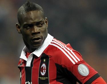 «Милан» сыграл вничью с «Интером», а также другие результаты