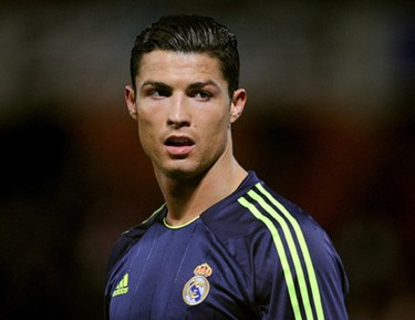 «Реал» и «Боруссия» прошли в четвертьфинал Лиги Чемпионов