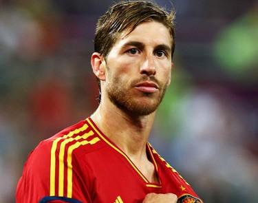 Испания обыграла Францию и другие результаты