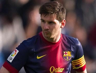 «Бавария» обыграла «Ювентус»; ПСЖ и «Барселона» сыграли вничью