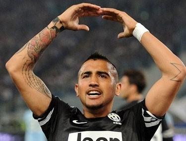 «Ювентус» обыграл «Лацио» и другие результаты