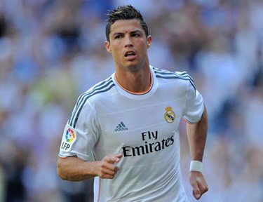 «Реал» сыграл вничью с «Вильярреалом» и другие результаты