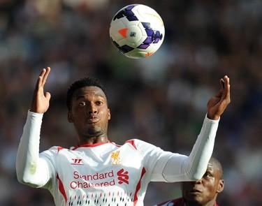 «Ливерпуль» сыграл вничью с «Суонси» и другие результаты
