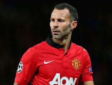 «Эвертон» обыграл «Манчестер Юнайтед» и другие результаты