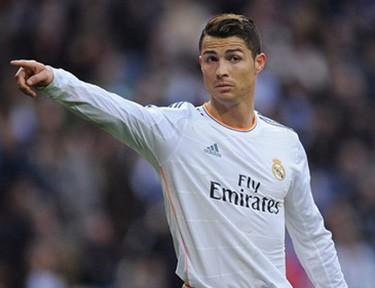 «Реал» обыграл «Атлетико» и другие результаты
