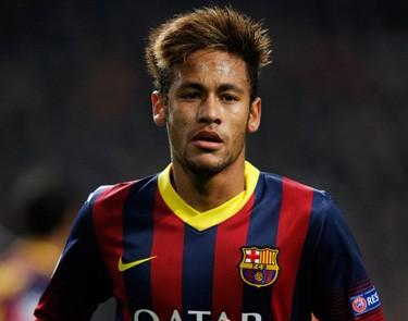 «Барселона» разгромила «Альмерию» и другие результаты