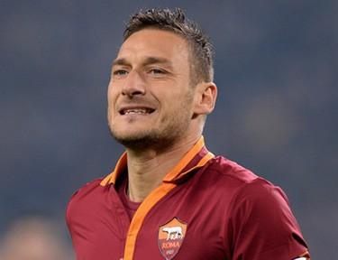 «Рома» обыграла «Милан» и другие результаты