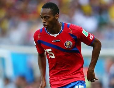 Коста-Рика и Нидерланды вышли в четвертьфинал ЧМ