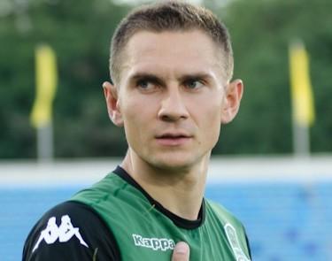 «Динамо» сыграло вничью с «Хапоэлем»; «Краснодар» разгромил «Дьошдьер»