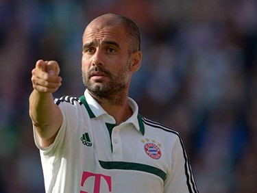 «Вольфсбург» выиграл Суперкубок Германии и другие результаты