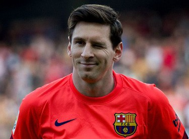 «Барселона» вырвала победу у «Севильи» и завоевала Суперкубок УЕФА