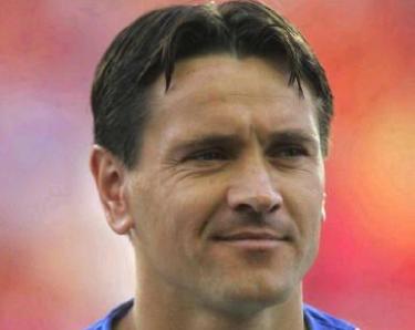 Дмитрий Аленичев: «Мы были вне конкуренции!»