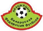 Беларусь (до 18)