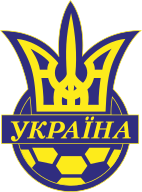 Украина (до 19)