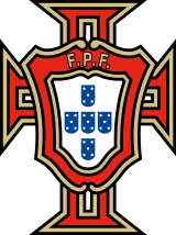 Португалия (до 19)