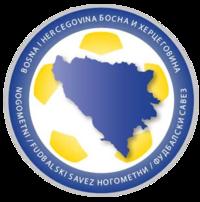 Босния и Герцеговина (до 19)