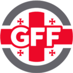 Грузия (до 19)