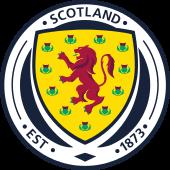 Шотландия (до 19)