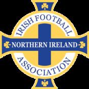 Северная Ирландия (до 19)