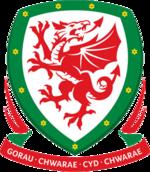 Уэльс (до 19)