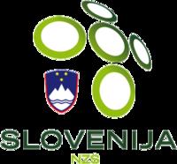 Словения (до 19)