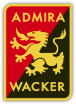 Адмира-2
