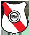 Лухан