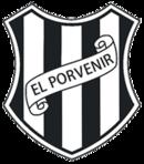 Эль Порвенир