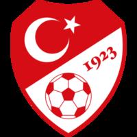 Турция (до 19)